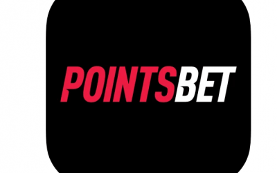 Pointsbet: a new investment