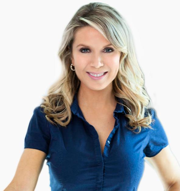 SALT interview with Rachel Pether